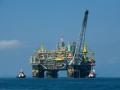 oil-platform-offshore-rig