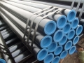 welded-steel-pipes