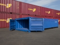 half-height-container