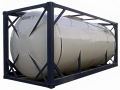 iso-tank-container