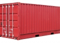 normal-container