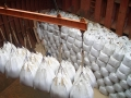 cement-in-jumbo-bags